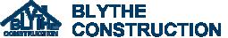 Blythe Construction